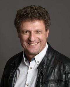 Johannes-Hessler